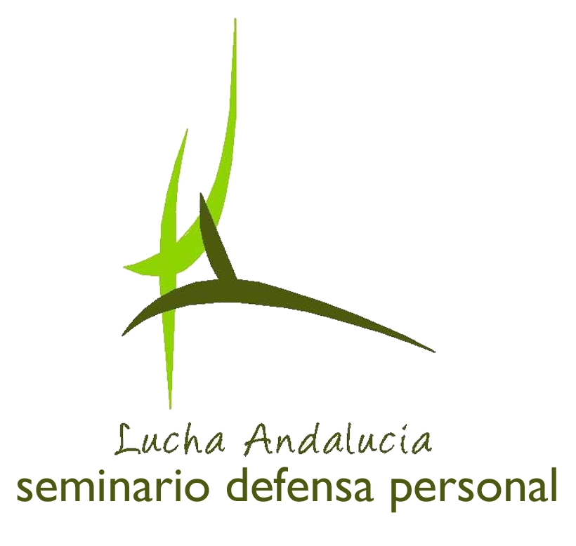 SEMINARIO DEFENSA PERSONAL, domingo 7 de mayo